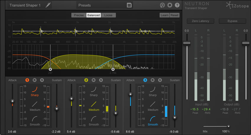 iZotope-Neutron-Component-Transient-Shaper.jpg