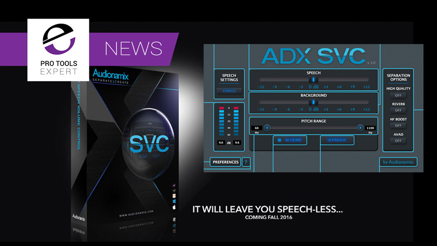 Pro-Tools-Expert-NEWS-Audionamix-Speech-Volume-Control-Plugin.jpg