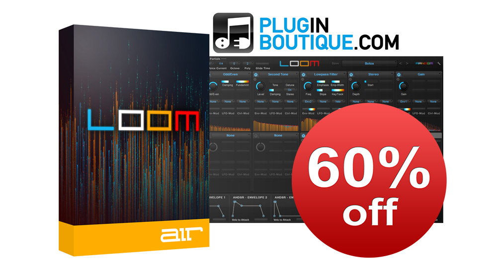 air-music-loom-60%-off-hero.jpg