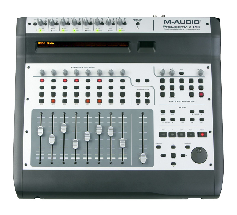maudio-project-mix-controller.jpg