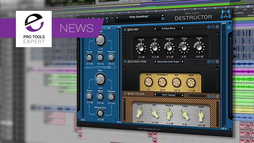 blue-cat-audio-destructor-distortion-plug-in.jpg