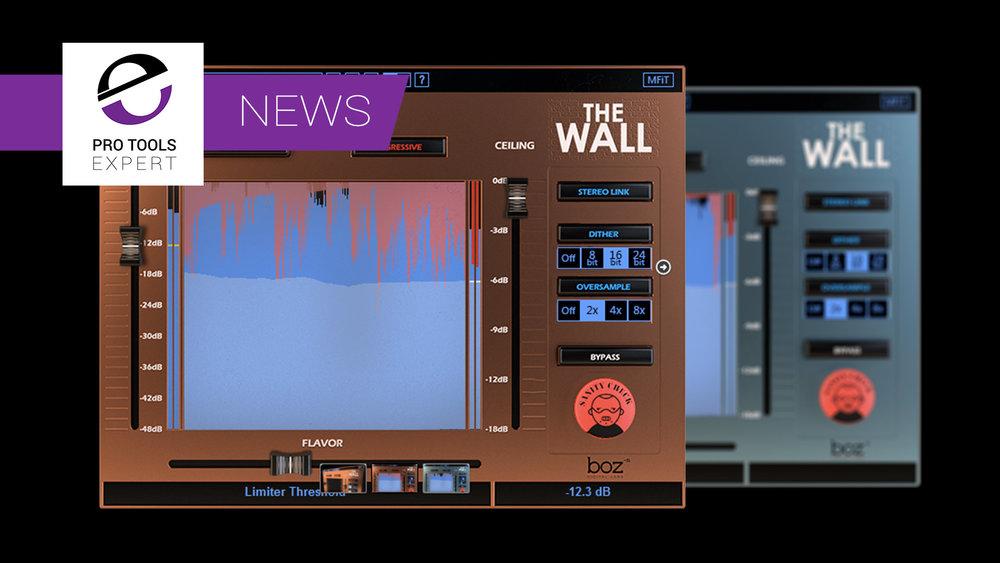 boz-digital-labs-the-wall-limiter-plugin.jpg