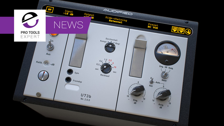 Pro-Tools-Expert-NEWS-Audified-U73b-V2.jpg