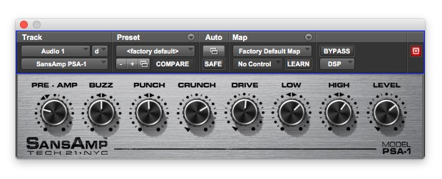 SansAmp-PSA-1-plug-in-pro-tools.jpg