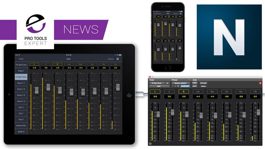 Pro-Tools-Expert-NEWS-Neyrinck-V-Control-Bundle-&-Spill-Plugin.jpg