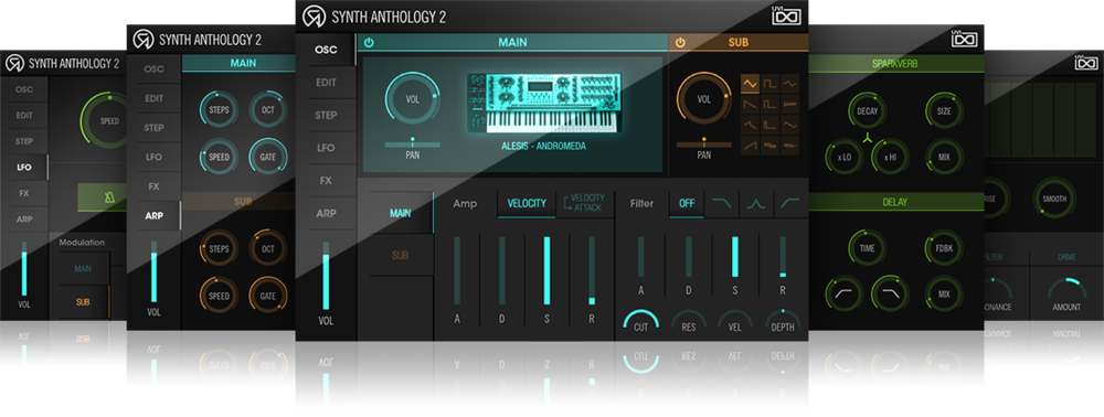 UVI Synth Anthology 2 II.png