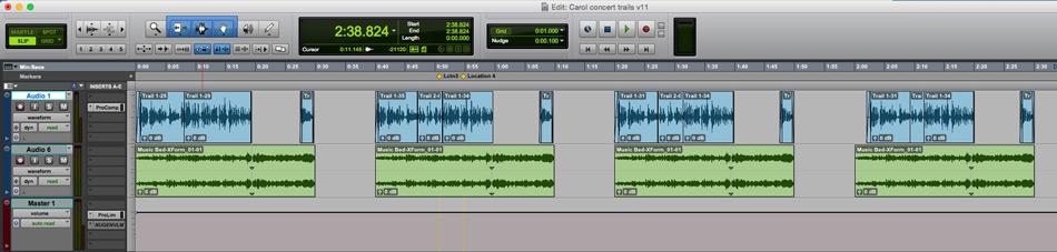 Handling-Multiple-Versions-Of-Radio-Spots-&-Ads-1