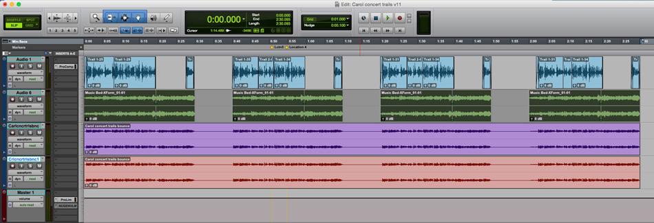 Handling-Multiple-Versions-Of-Radio-Spots-&-Ads-2
