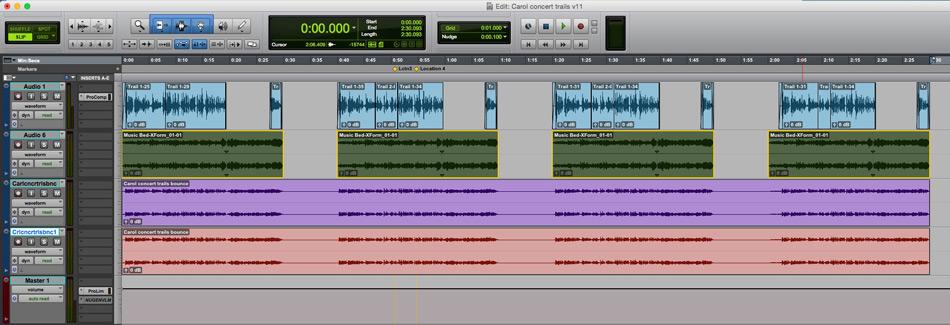 Handling-Multiple-Versions-Of-Radio-Spots-&-Ads-3