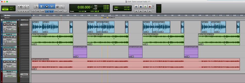 Handling-Multiple-Versions-Of-Radio-Spots-&-Ads-4