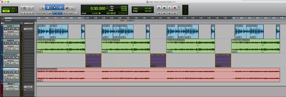 Handling-Multiple-Versions-Of-Radio-Spots-&-Ads-5