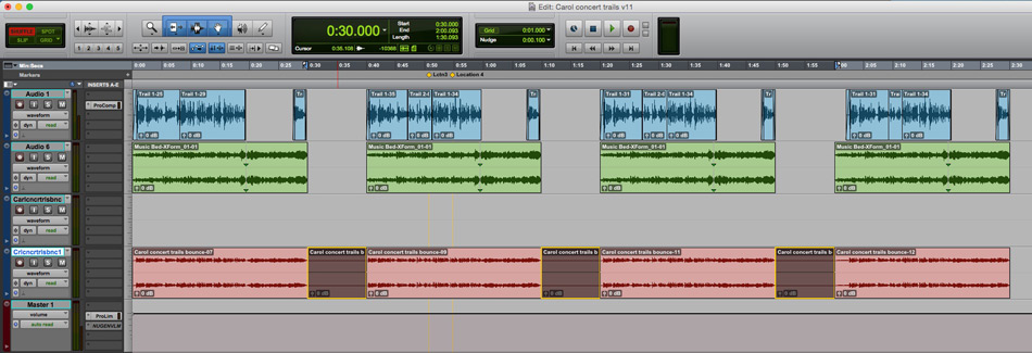 Handling-Multiple-Versions-Of-Radio-Spots-&-Ads-6