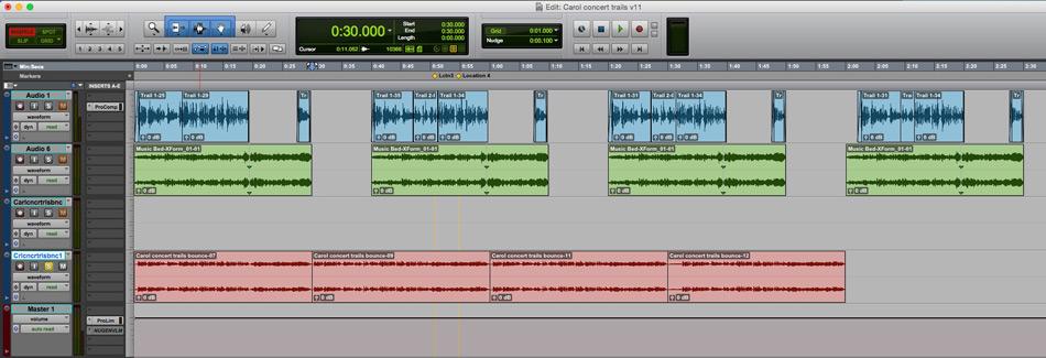 Handling-Multiple-Versions-Of-Radio-Spots-&-Ads-7