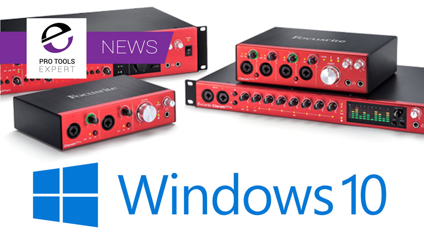 Pro-Tools-Expert-NEWS-Focusriite-Clarett-Windows-10-Compatible.jpg