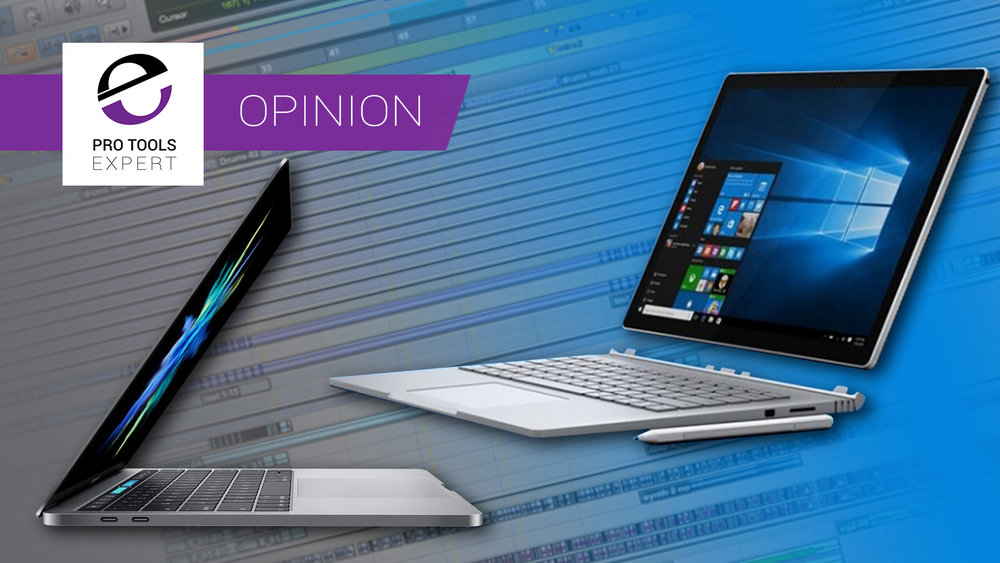 macbook-pro-2016-touch-bar-microsoft-windows-surface-book-2-laptop.jpg