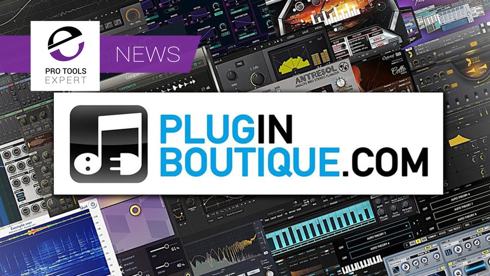 plugin-boutique-winners.jpg