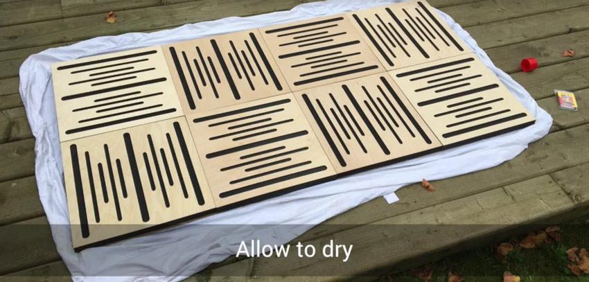Acoustic-Tiles-Tip-4.jpg