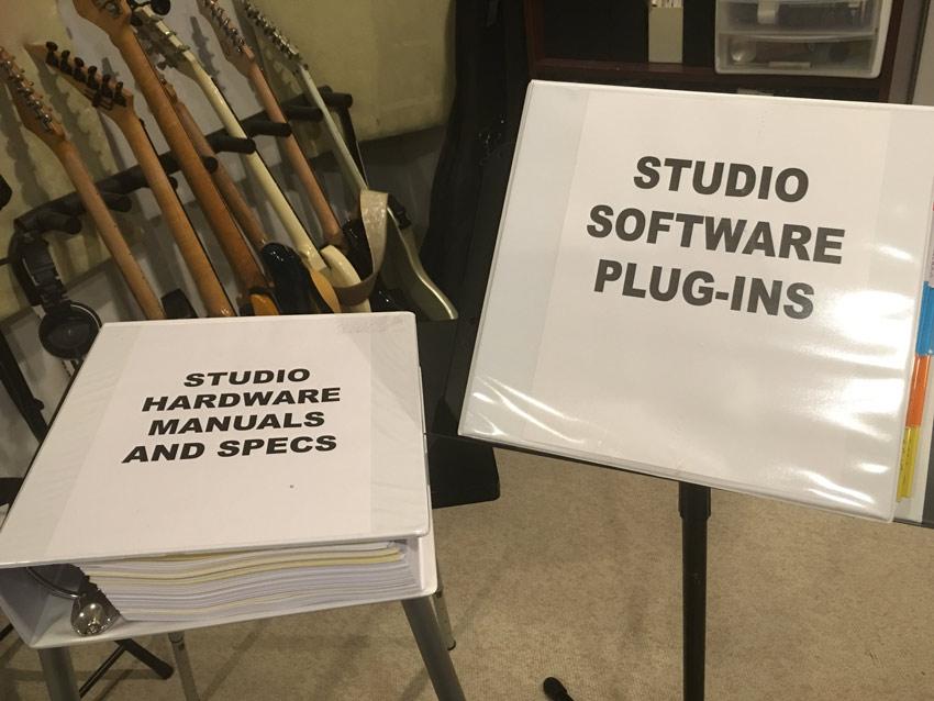 Justin-Arey-manuals1.jpg