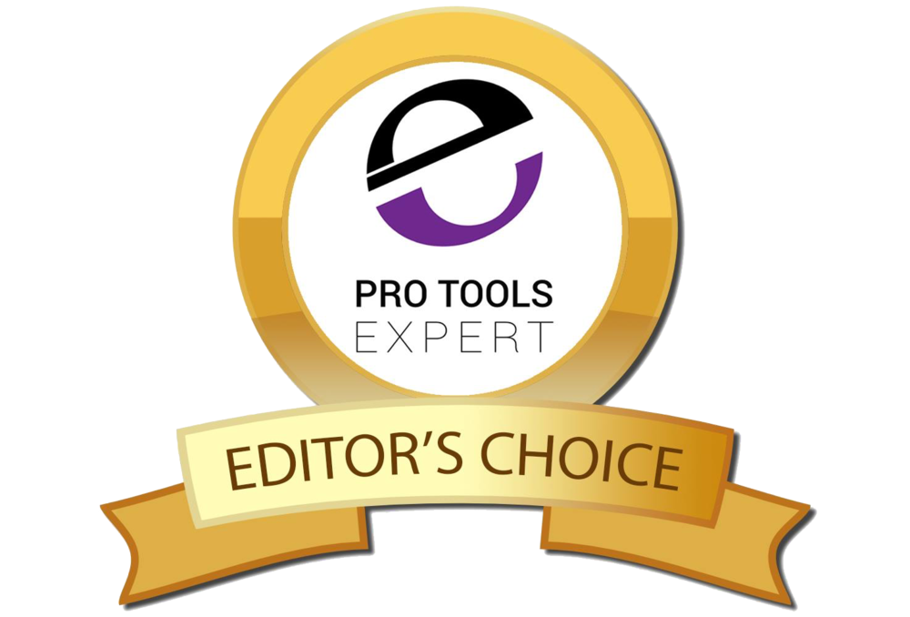 PTE Editor's Choice New Graphic.png