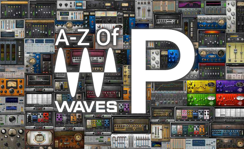 A-Z-Waves-P-plug-ins-pitch.jpg