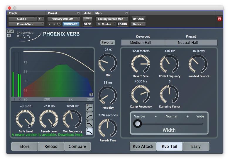 phoenixverb exponential audio.jpg
