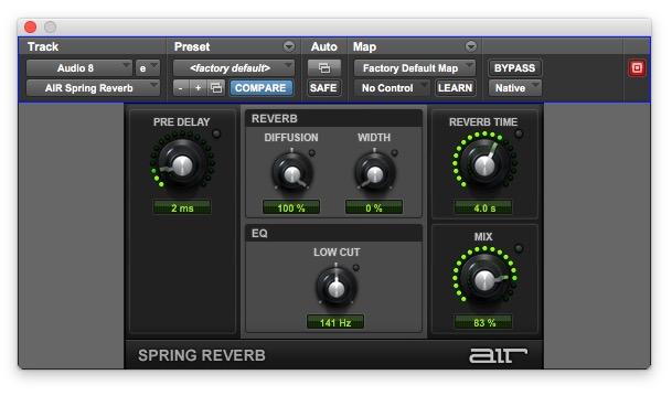 AIR Spring reverb.jpg