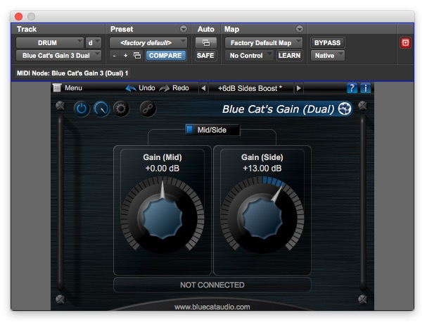 Blue Cat's Gain free pro tools plug-in.jpg