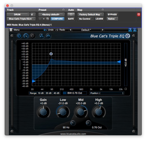 Blue Cat's Triple EQ free Pro Tools plug-in.jpg