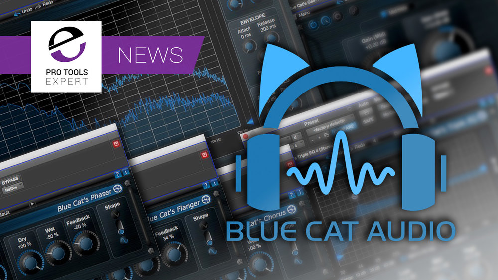 free-pro-tools-plug-in-blue-cat-audio-freeware.jpg