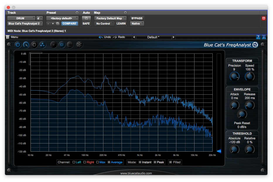 Blue Cat's FreqAnalyst free pro tools plugin.jpg