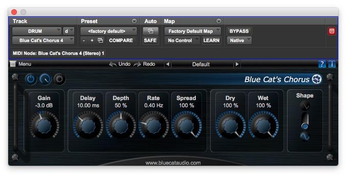 Blue Cat's Chorus free pro tools plug-in.jpg