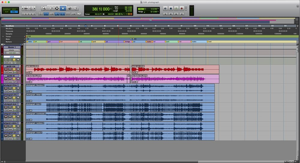 pro tools import drum stems.jpg
