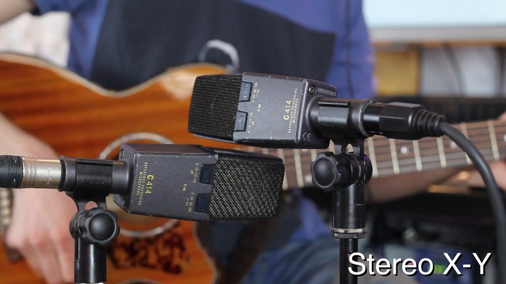 recording acoustic guitar x y microphone placement.jpg