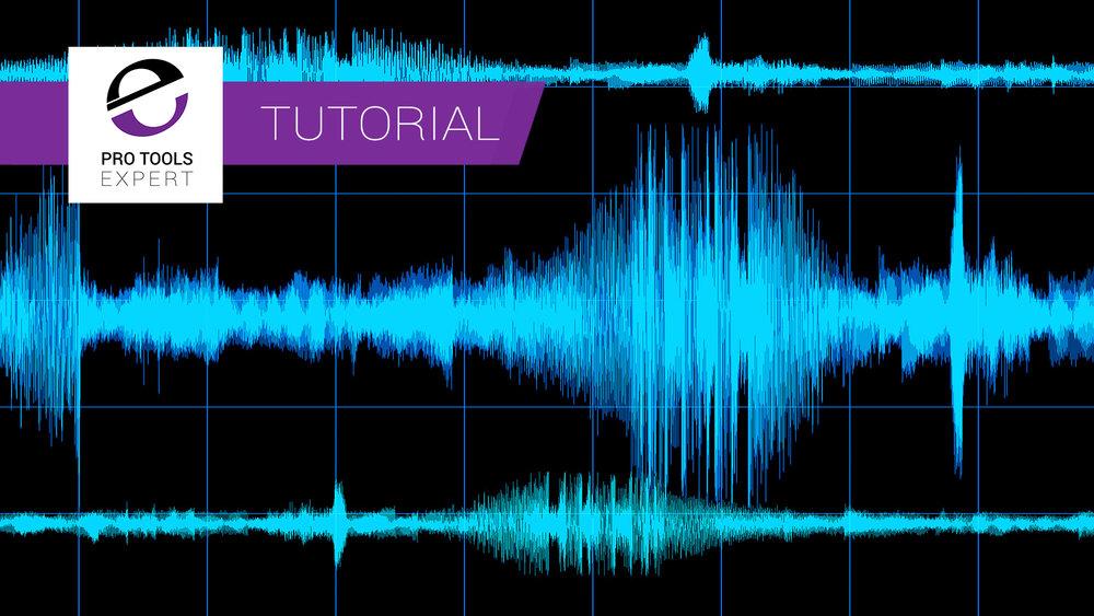 pro-tools-loudness-understanding-tutorial-handbook-guide.jpg