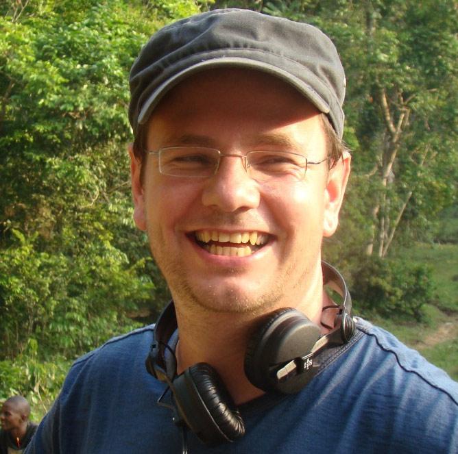 Holger-Jung-Head-shot.jpg