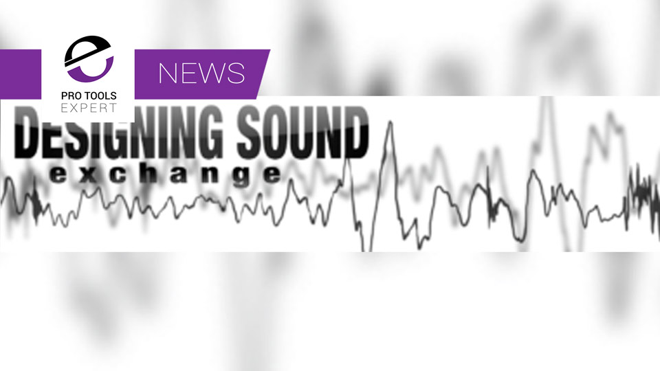 Win Prizes By Contributing to Designing Sound Exchange