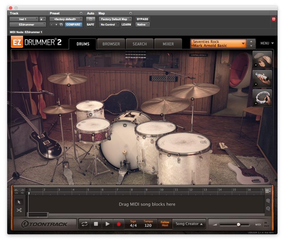 ezx-seventies-rock-drums-toontrack-ez-drummer-2.jpg