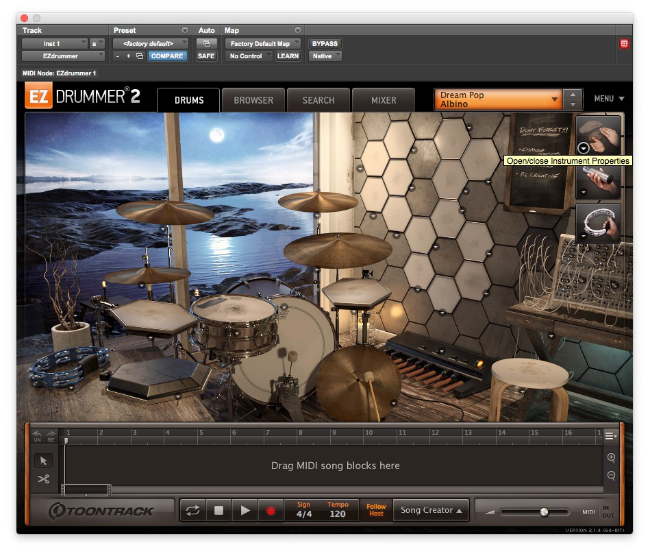 ezx-dream-pop-drums-toontrack-ez-drummer-2.jpg