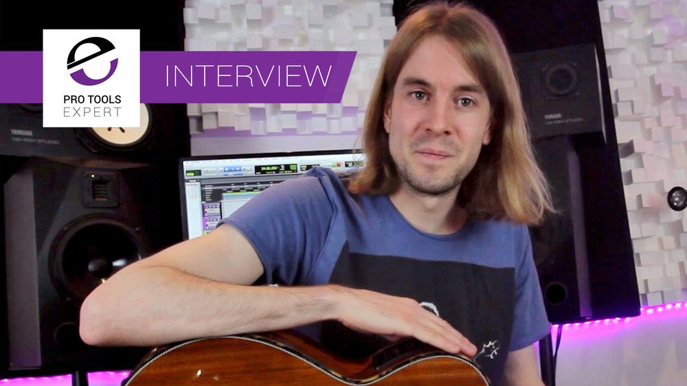pro-tools-expert-interview-Dan-Cooper.jpg