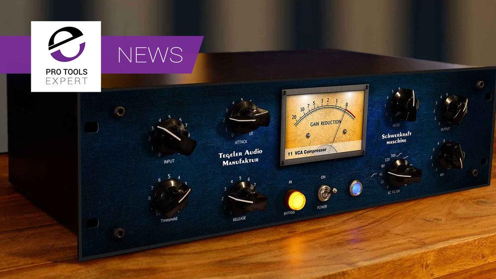 The-Schwerkraftmaschine-By-Tegeler-Audio-Manufaktur-pro-tools.jpg