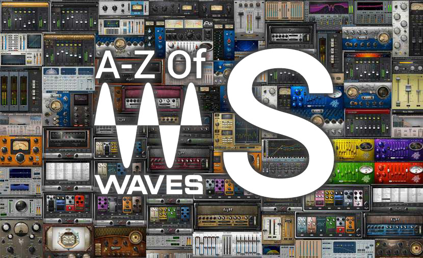 A-Z-Of-Waves-s.jpg