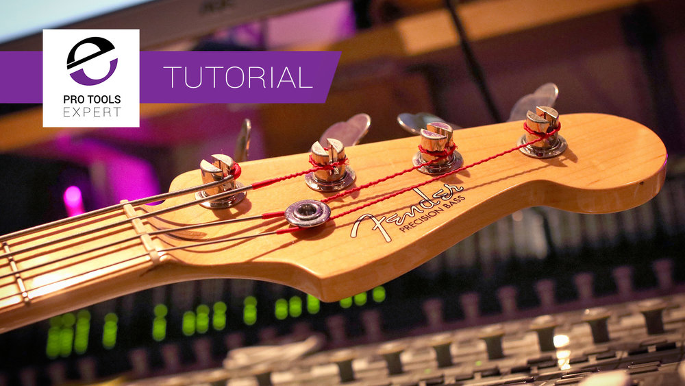 tutorial---how-to-set-up-bass-guitar-recording-pro-tools.jpg