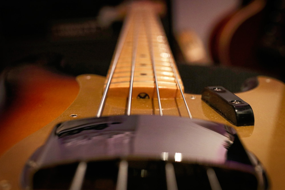 bass-guitar-setup-truss-rod-cover.jpg