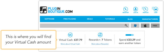 plugin boutique free virtual cash vs account earn buy plugins.png