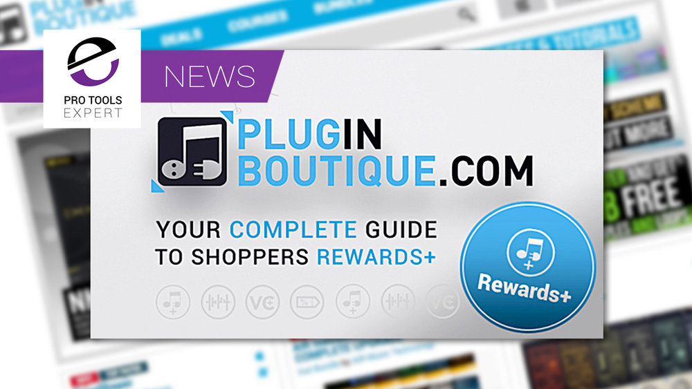 plugin-boutique-rewards-free-cash-store.jpg