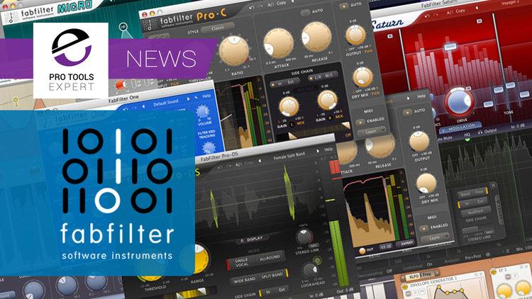 fabfilter pro-q fl studio download