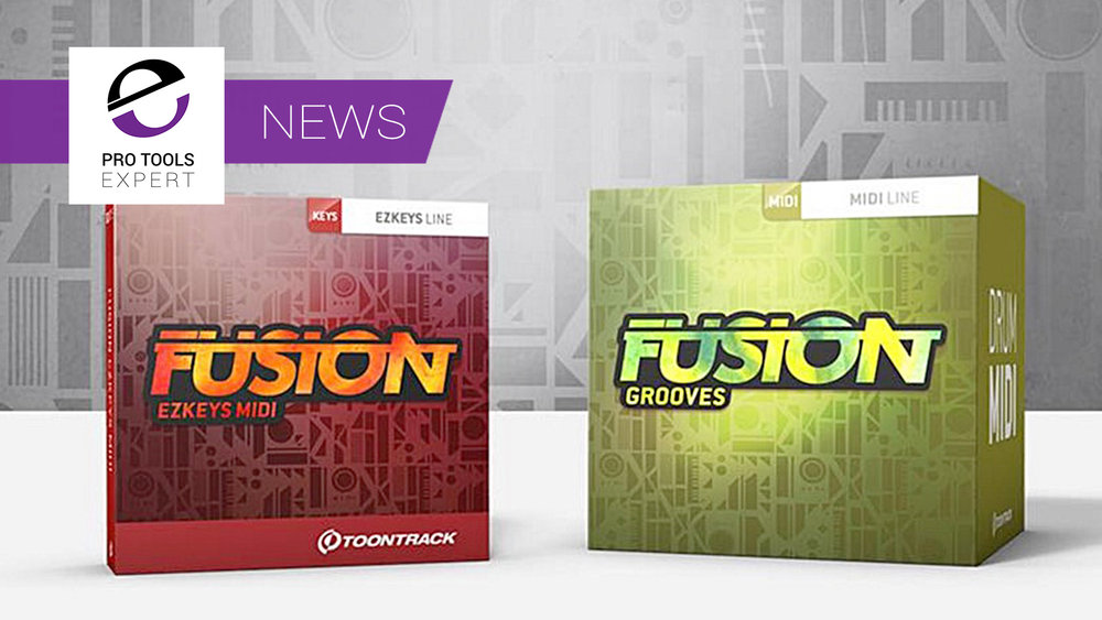 Toontrack-releases-drum-and-EZkeys-MIDI-for-fusion-music.jpg