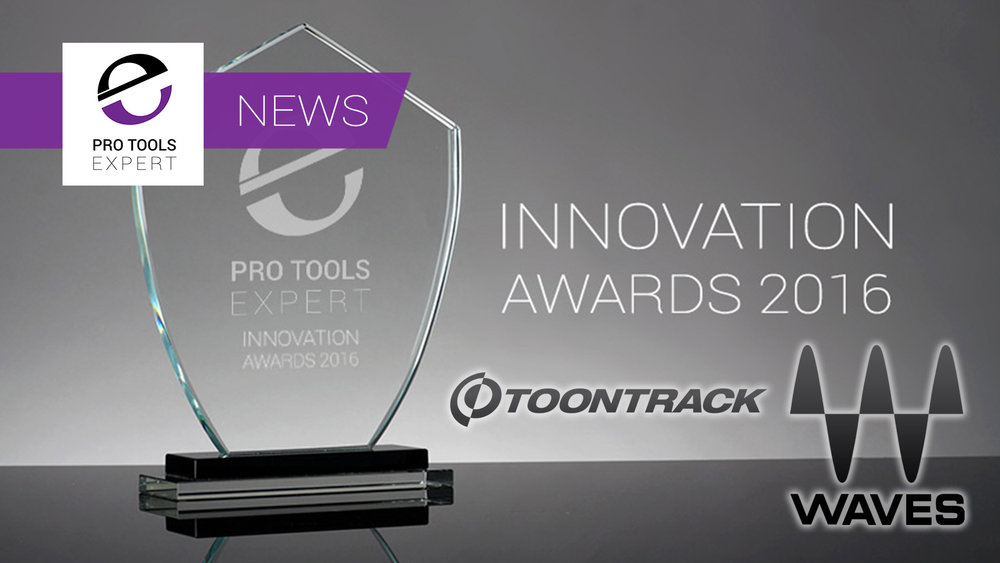 pro-tools-expert-awards-waves-toontrack.jpg