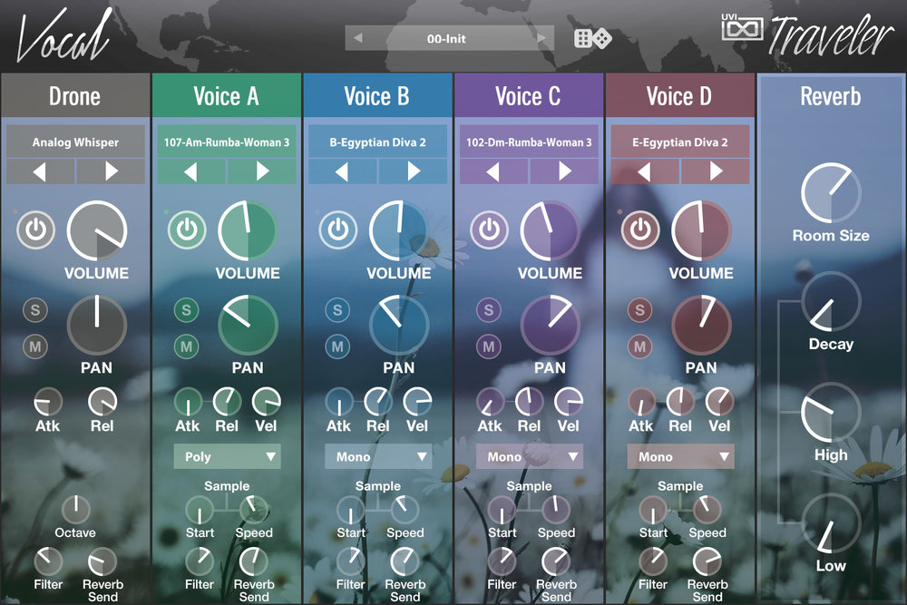 UVI world suite WS_GUI_Traveler_Vocal.jpg
