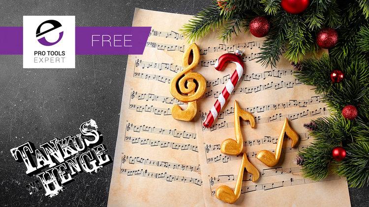 producing christmas song music free download tankus the - Christmas Songs Free